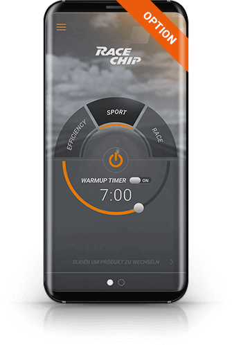 Performance chips Chip tuning by RaceChip