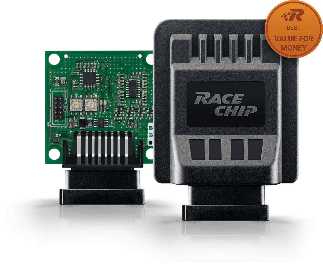 racechip pro 2 our best price performance ratio