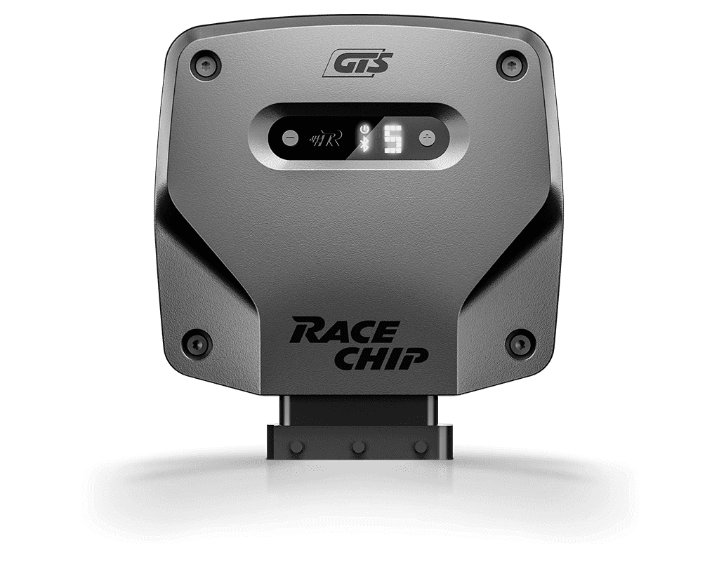 Leistung Tuning Benzin ChipPower Chiptuning CS2 f/ür Mondeo V 13 1.5 EcoBoost 118 kW 160 PS 2014