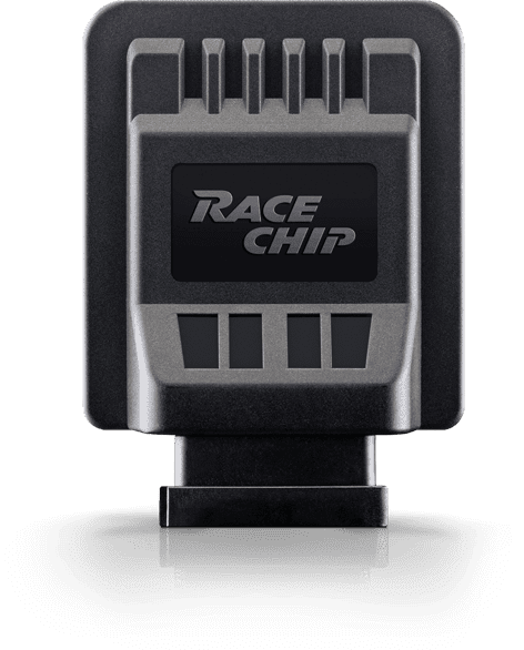 performance chips chip tuning by racechip. Black Bedroom Furniture Sets. Home Design Ideas