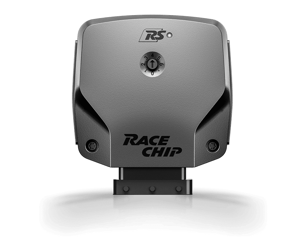 RaceChip RS for MB C-Class (W/S205) C 250 CGI