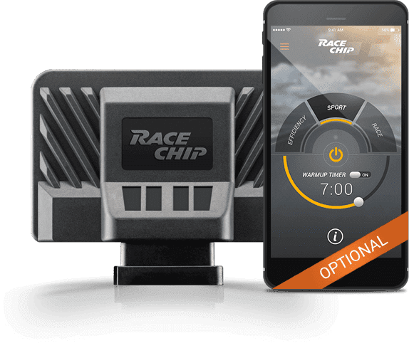 Race Timing. Timing marathons and other events are among the most popular uses of RFID, but quite often race participants never realize their time is calculated via timing chips and RFID race timing kits, and that's a testament to RFID chip timing's ability to provide a seamless race-day experience.