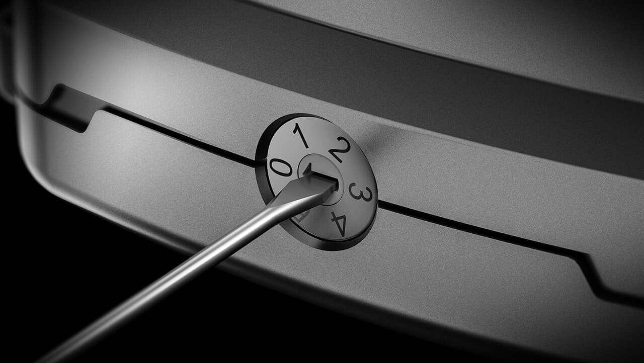 RaceChip XLR for BMW 3 Series (E90-93) 325i
