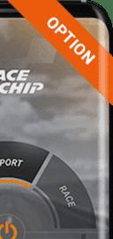 KIA SPORTAGE 2.0 CRDi 150 HP 2008-/>2010 TUNING CHIP BOX CHIPTUNING POWERBOX CHIP